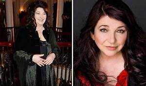 Kate Bush REVEALS Why She Didnt Tour For 35 Years Music