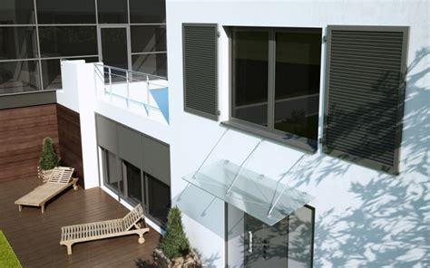Fensterlaeden Praktische Zierde Fuers Haus by Praktische Und Romantische Fensterl 228 Den Aus Aluminium F 252 Rs
