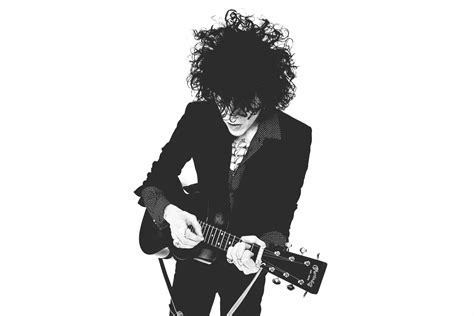 Lp On 'death Valley,' Spotify, 'oitnb