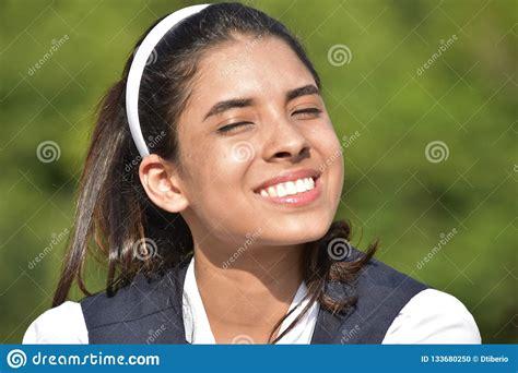 Cute Spanish Teen Girl Porno Xxx