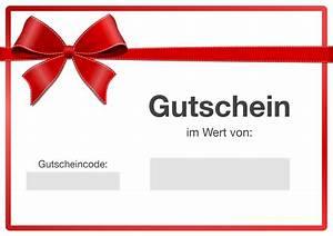 Gutschein Reuter De : gutscheine verkaufen verwalten ce pe web ~ Watch28wear.com Haus und Dekorationen