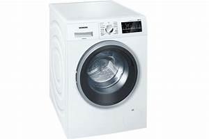Günstige Gute Waschmaschine : was ist ein waschtrockner waschtrockner ~ Buech-reservation.com Haus und Dekorationen