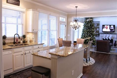 small kitchen with cabinets 26 best bettygene hotmail images on 8104