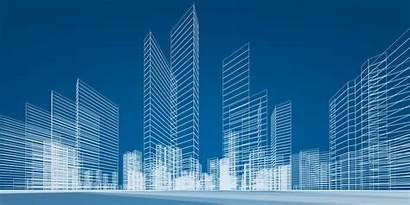 Building Construction Foundation Architecture Construct