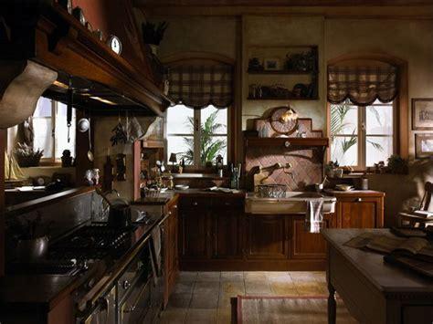 Tuscan Home Décor Ideas   A Creative Mom
