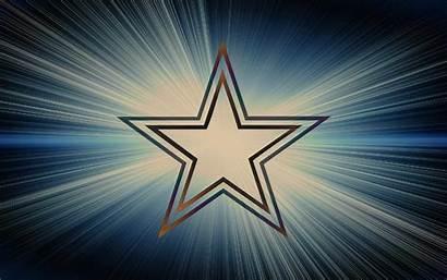 Cowboys Dallas Desktop Backgrounds Background Sports Vertical