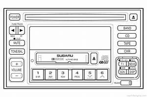 Kenwood Gx-608 - Manual - Mobile Cd Cassette Receiver
