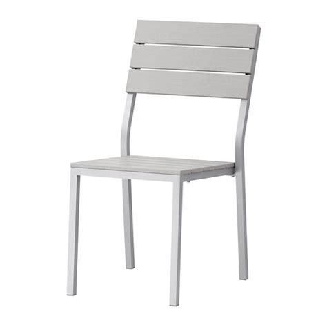 ikea chaise exterieur falster chaise extérieur ikea