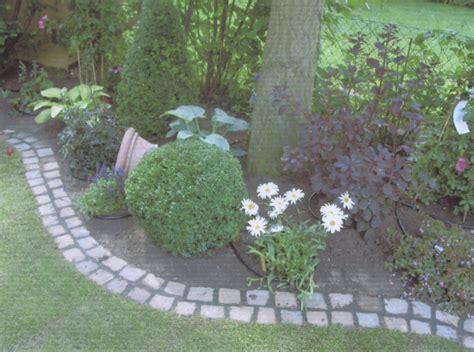 Garten Und Landschaftsbau Gmbh Köln by Fotogalerie Garten Und Landschaftsbau