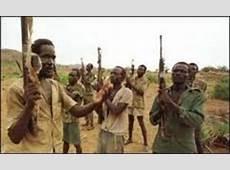 Sudan timeline Timetoast timelines
