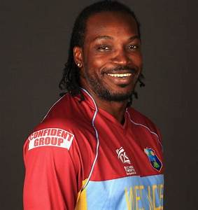 Chris Gayle Body | www.pixshark.com - Images Galleries ...