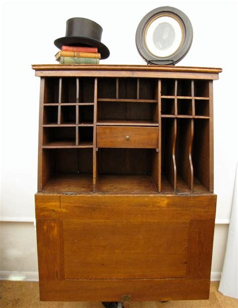 Drop Front Desk With File Cabinet by Pin By Vel Vanamburgh On House