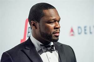 50 Cent's Son Releases Track Dissing His Dad (Listen Here)