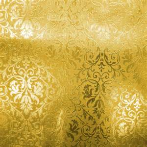 Home Design Gold Silver Metallic Wallpaper Wallpapersafari