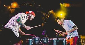 Live In Austin: Twenty One Pilots At Emo's - Best New Bands