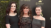 Donny and Marie Osmond announce ending to 11-year Las ...