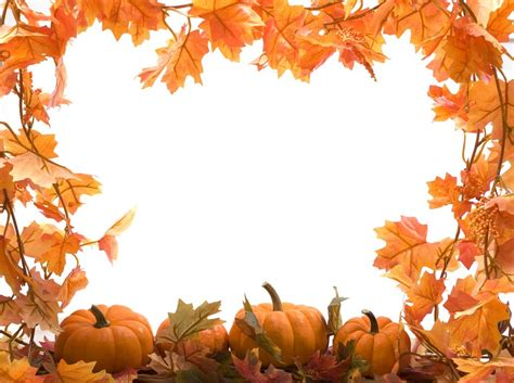 Non Religious Holiday Decorations by Pumpkin Free Ppt Backgrounds For Your Powerpoint Templates