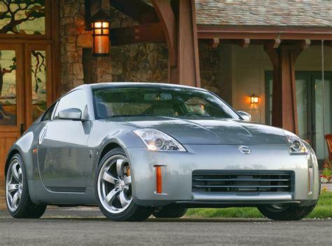 sports cars   sports cars