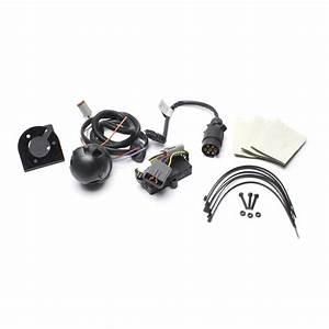 Trailer Wiring Harness Discovery Ii  Rnd241  Ywj500120