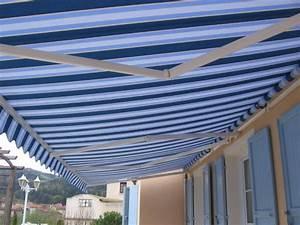 Store Banne Manuel Balcon : store banne prix discount store banne demi coffre 28 ~ Premium-room.com Idées de Décoration