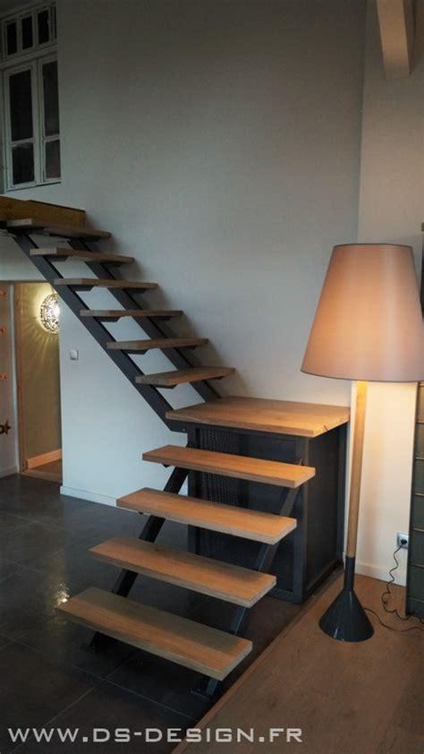 garde corps pour escalier interieur garde corps pour escalier interieur maison design lcmhouse