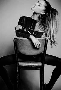 116 best images about Photo Shoots on Pinterest   Ariana ...