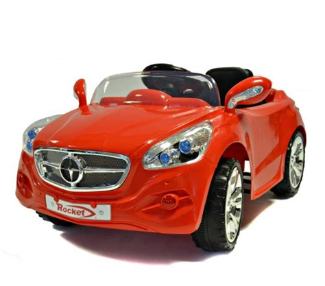 Childs Battery Powered Ride-on Toys