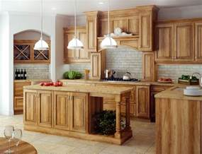 HD wallpapers cabinets companies
