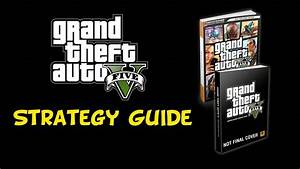 Gta5 Strategy Guide Complete Pdf Download
