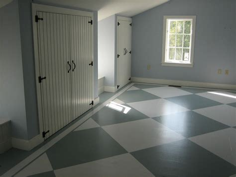 the 25 best painting plywood floors ideas on