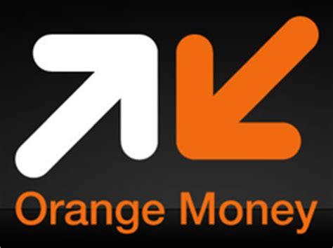 comment devenir distributeur orange money en cote d ivoire
