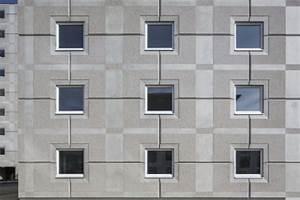 Hild Und K Architekten : hild und k m nchen architekten baunetz architekten profil ~ Eleganceandgraceweddings.com Haus und Dekorationen