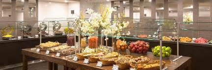 buffet cuisine pin manchester grand hyatt san diego breakfast buffet food