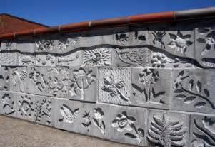 Masonic Wall Art - Elitflat