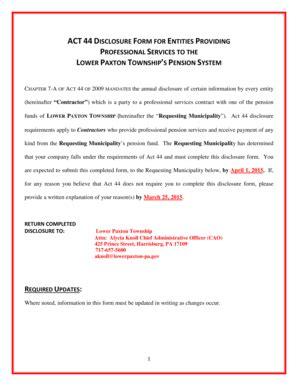 Printable work log sheets template. Weekly Eyewash Log - Fill Online, Printable, Fillable, Blank | PDFfiller
