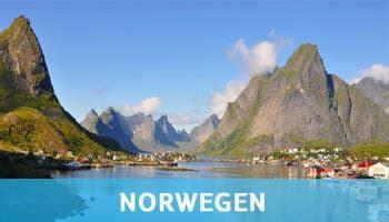 norwegen wohnmobil mieten wohnmobil mieten australien entdecken tui cer