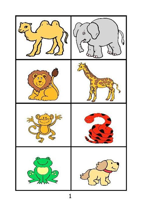 dearzooactivities dear zoo activities dear zoo book