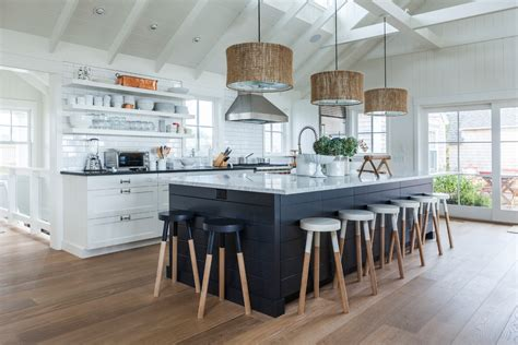 cathedral style kitchen cabinets backless bar stools kitchen transitional with backless bar 5140