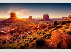 Monument Valley – Wir schmeissen alle Pläne über den Haufen