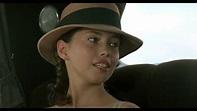 L' Amant / The Lover (1992) - Limousine scene [1080p ...