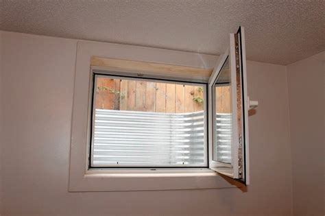 tilt turn fire escape windows vinyl window pro