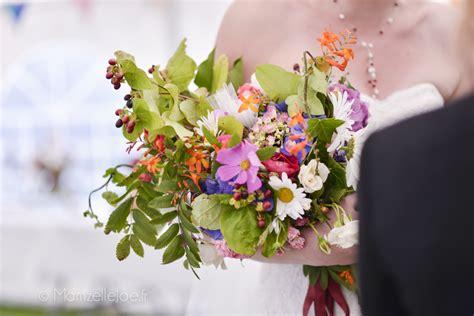 retour d exp 233 rience faire soi m 234 me sa d 233 coration florale avec des fleurs du jardin