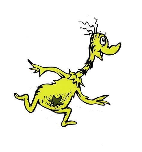 Dr Suess Clip Best Dr Seuss Character Clipart 11398 Clipartion