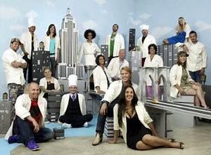 Top Chef (season 5) - Wikipedia