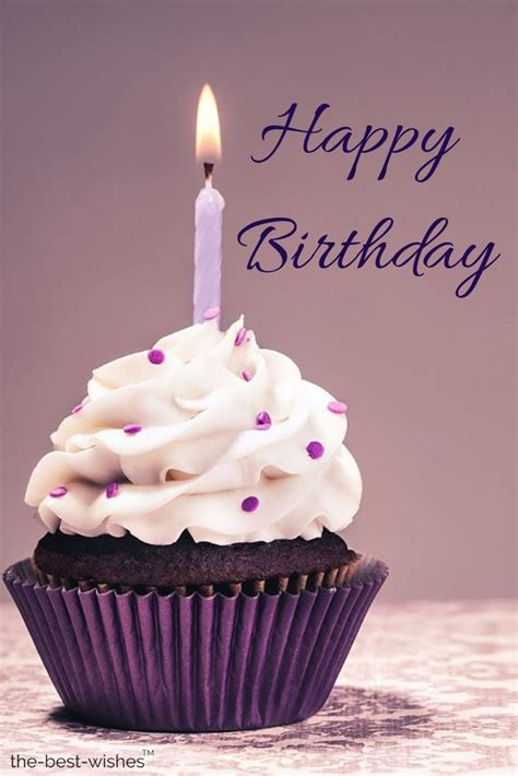 happy birthday wishes messages  quotes
