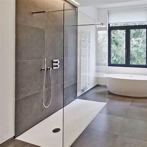 Fachwerk Berechnen Online : die besten 25 walk in dusche ideen auf pinterest duschen spaziergang durch dusche und master ~ Themetempest.com Abrechnung