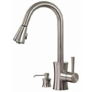homedepot kitchen faucets home depot kitchen faucets faucets reviews