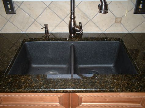 free sink with granite countertop the solid surface and stone countertop repair blog