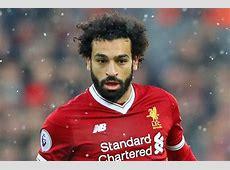 Mohamed Salah Real Madrid to offer player plus cash for