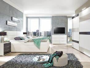 Günstiges Schlafzimmer Komplett : schlafzimmer in wei g nstig bei online kaufen ~ Indierocktalk.com Haus und Dekorationen
